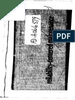 ORIGIN~1.PDF