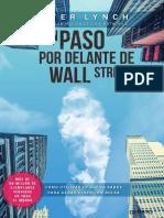 UN PASO POR DELANTE DE Wall_Street.pdf