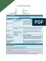 Anijovich_cap 1_el circulo virtuoso de la retroalimentación.pdf