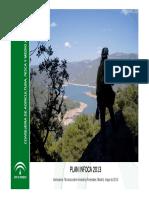 Presentacion Andalucía Tcm30-137439