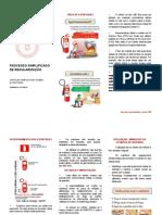 cartilha_extintores.pdf