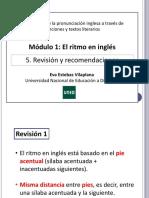 Modulo_1_5