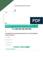economics b.com