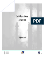 uo_lecture_10_final.pdf