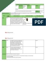 SEMANA 2a - BLOQUE I - Ciencias_ Enfasis en Fisica - 2.docx