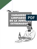 Docdownloader.com Temario Limpiador