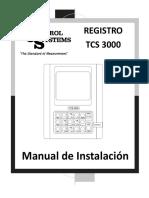 VERSION PRELIMINAR - Manual de Instalacion ESPANOL.pdf