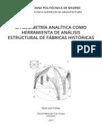DAVID_MENCIAS_CARRIZOSA.pdf