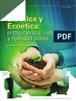 CUEVAS, Juan María (2015), Bioética y ecoética.pdf