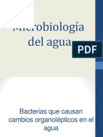 Clase 2-micro agua.pdf