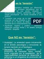 UCA_Adm._Gral._Tensiones_pdf.pdf