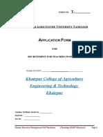 Application-KCAET-Teach (3).doc