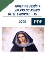 MensajesElEscorial_15_2002
