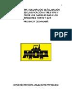 CORREDOR NORTE Y SUR HABILITACIÓN.docx