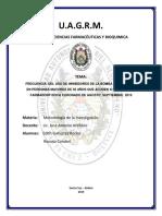CARATULA UAGRM.docx