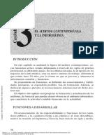 Auditoría y Sistemas Informáticos (Pg 37 47)