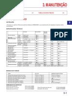 MANUTENC.pdf