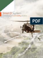 Smart D2 Sales Sheet