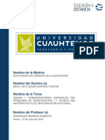 Actividad 1.1_Anteproyecto de Investigación Espinosa_César