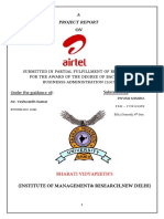 airtelisanamethatconnectsindiawithmillionsofpeopleallovertheworld-170406105008 (1).pdf