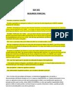 SEGUNDO PARCIAL (Autoguardado).docx