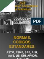 CÓDIGOS EN SOLDADURA.ppt