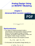 9081_CMOS_Analog_Design_Chapter_2.ppt