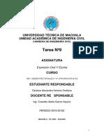 TAREA 9_1