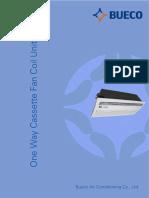 Cassette FCU (one way).pdf