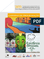 Caderno-de-programacao_RAM.pdf