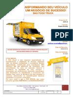 1049-18 Proposta - Food Baú