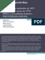 Diapositivas Dinamica.pptx