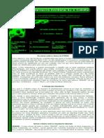 ECursoNome2.HTML