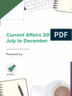 Current Affairs Part 2Eng.pdf-78