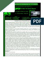 eCursoNome3.html.pdf