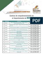 Centros_Emp_Beni_EG_2019.pdf