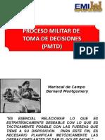 1. DIA 1 FASE I PMTD-1.ppt