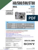 sony s60.pdf