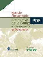Cartilla Cultivo de la Guayaba.pdf