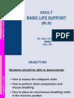 basiclifesupport-160418073909