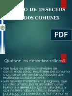 RESIDUOS_SOLIDOS