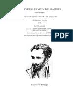 A_Travers_Les_Yeux_Des_Maitres.pdf