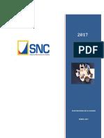 Plan-de-Calidad-2017.pdf