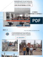 clase 1-MODULO IV (1).pdf