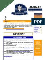 Newsletter No8 Oct2010[1]