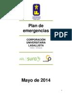plan-de-emergencias.pdf