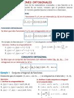 Fourier_-_2019-I