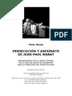 Weiss_ Peter - Marat-Sade.pdf