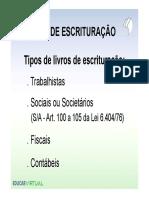 php9htj2q4871