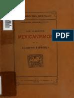 losllamadosmexic00rubiuoft.pdf